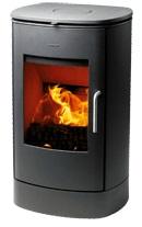 Morsø brændeovn 8140