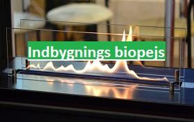 Indbygnings biopejs