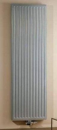 Vertikal radiator - Purmo VR 20